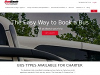 busbank.com