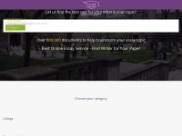 graduateway.com
