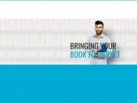 publicationconsultants.com