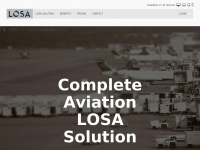 aviationlosa.com
