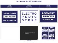 senior-mobility-thrift-store.com