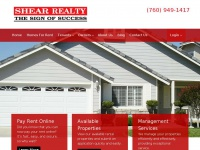 shearpropertymanagement.com