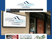 stoneprop.com