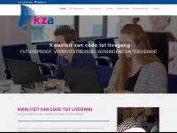 kza.nl