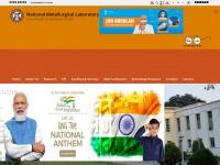 Nmlindia.org