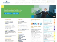 emersonnetworkpower.co.in