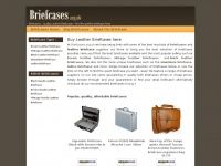 briefcases.org.uk