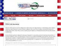 fegliswap.com