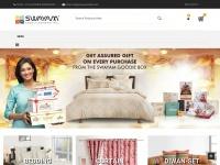 swayamindia.com