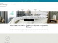 finebeddinghotels.co.uk Thumbnail