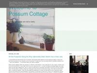 possumcottage.blogspot.com