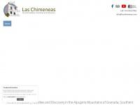 laschimeneas.com