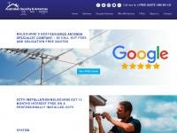 australianantennas.com.au