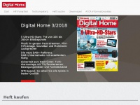 digitalhome-magazin.de