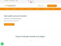 Portakaltercume.com