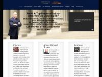 Lawyerfightingforyou.net