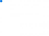northernkia.com.au