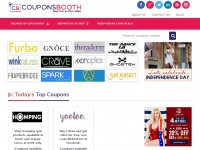 couponsbooth.com