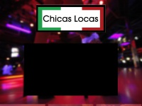 Chicaslocas.club