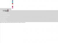 visithimalayastrek.com