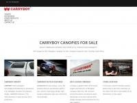 4x4carryboy.co.za