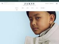 jakss.co.uk