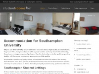 studentrooms2let.co.uk