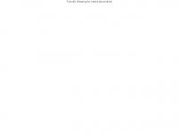 taratreasures.com