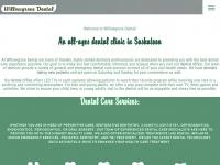 willowgrove-dental.ca Thumbnail