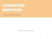 aegiansystems.com