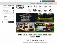 trailersandhitches.com
