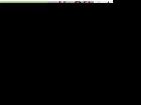 zunigacreative.com