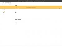 radpowerbikes.com