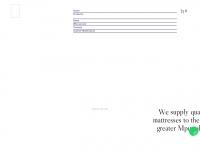 bedmat.co.za Thumbnail