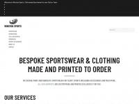 winstonsports.co.uk