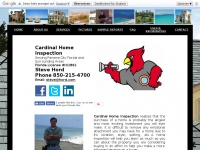 cardinalhomeinspection.com