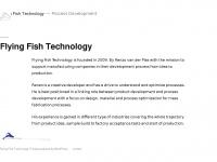 flyingfishtechnology.nl