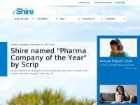 Shire.ie