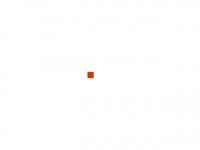 english-bulldog-dog-breed-store.com