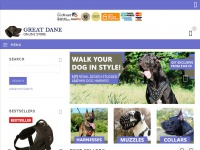 great-dane-dog-breed-store.com