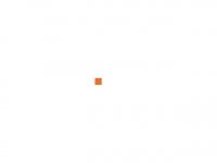 dog-collar-store.com
