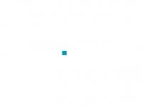 siberian-husky-dog-breed-store.com