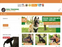 dog-training-equipment-store.com