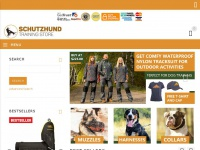 schutzhund-training-store.com