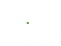 dog-muzzles-by-breed.com