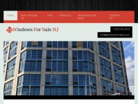 windowsforsalenj.com