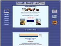 nevadaprobatelawyers.com