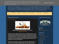 andersonstreecare.blogspot.com
