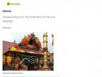 sabarigiri.org
