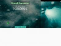 magadhgroup.com